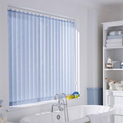 Image Result For Blinds For Big Windows